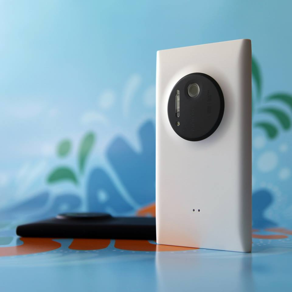 Nokia-Lumia-1020-3