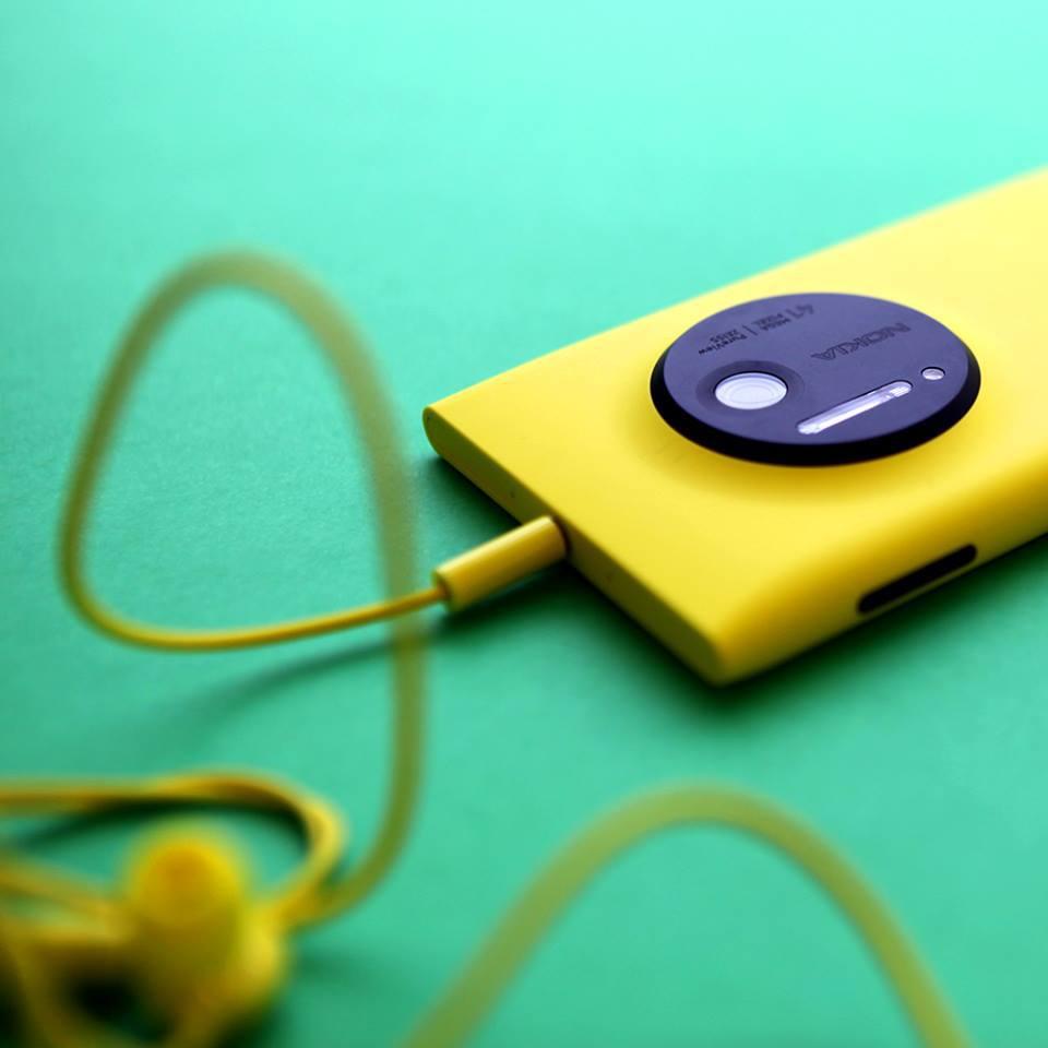 Nokia-Lumia-1020-4