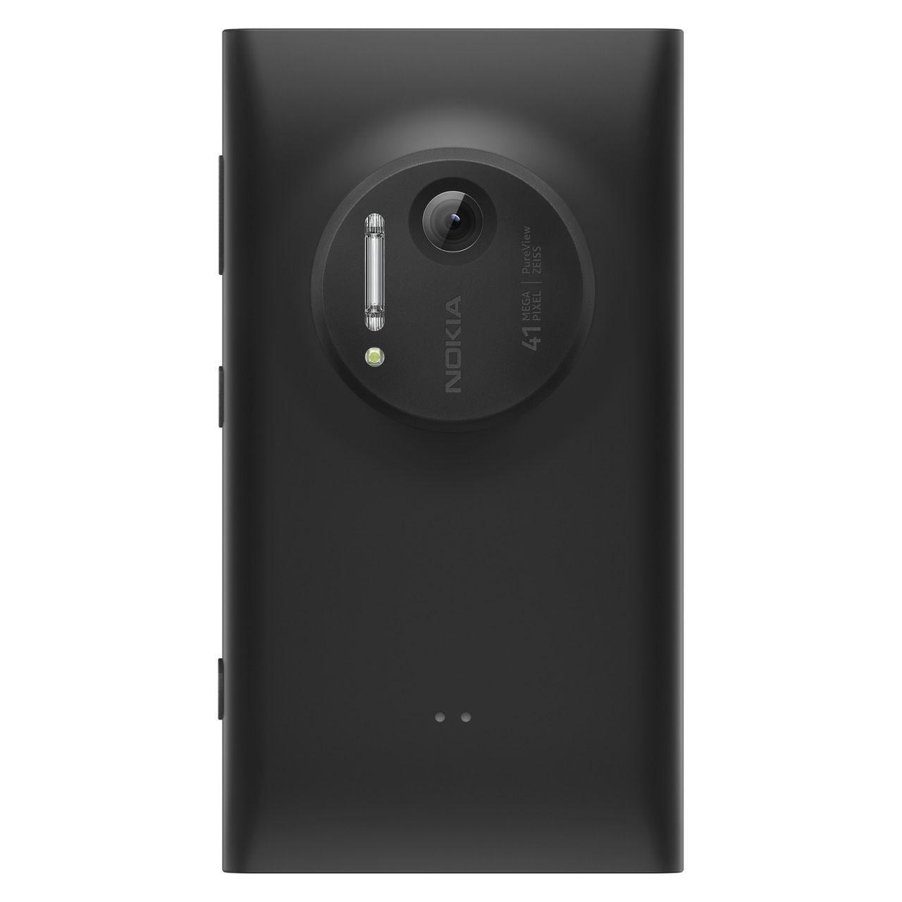 Nokia-Lumia-1020-5