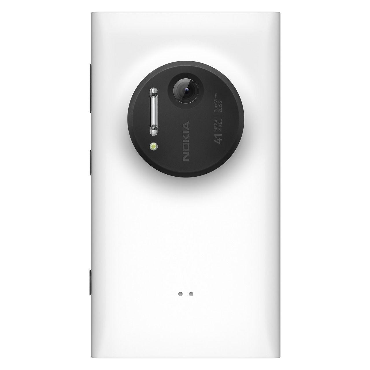 Nokia-Lumia-1020-6