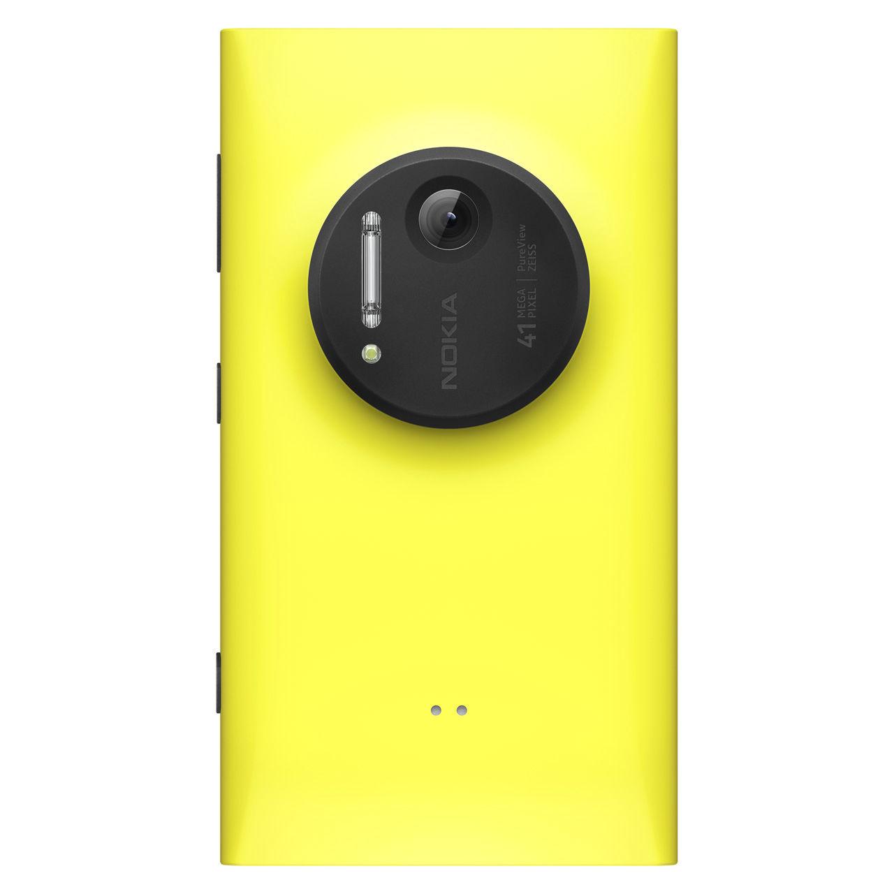 Nokia-Lumia-1020-7