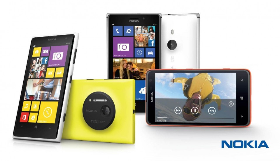 https://system32.lv/wp-content/uploads/2013/10/Nokia-Lumia-1020925625-960x552_c.jpg