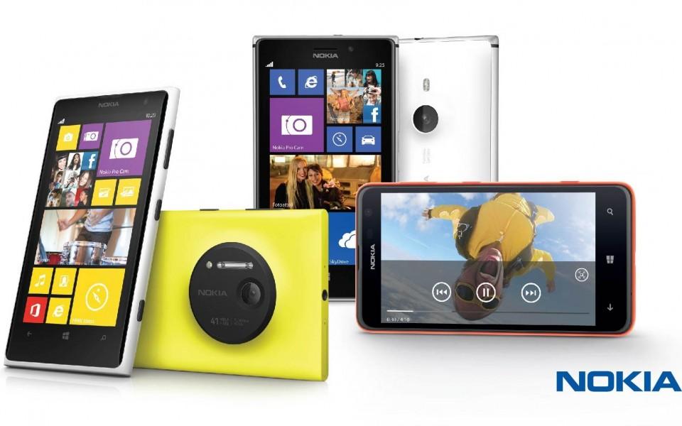 https://system32.lv/wp-content/uploads/2013/10/Nokia-Lumia-1020925625-960x600_c.jpg