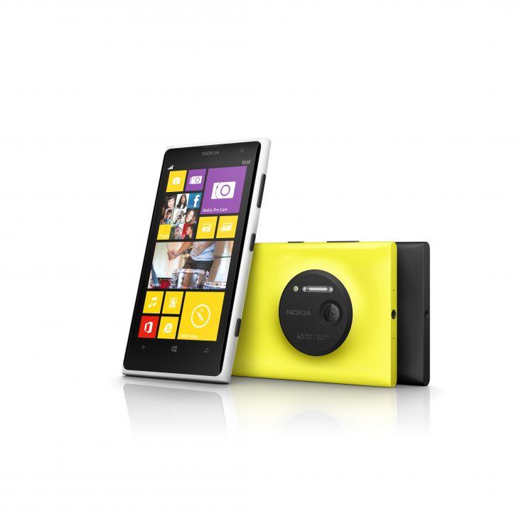Nokia_Lumia_1020-1