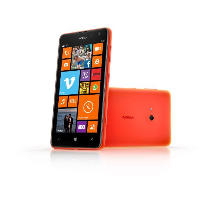 Nokia_Lumia_625-1