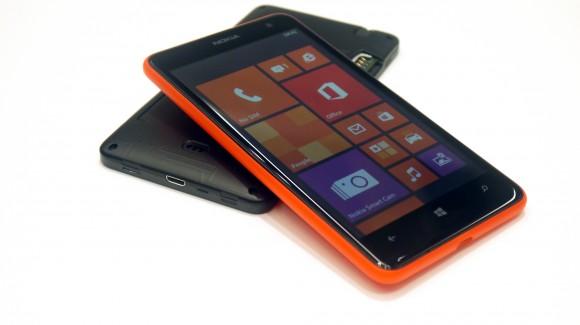 Nokia_Lumia_625_review_10-580-90