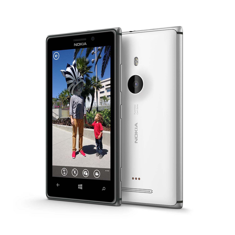 Nokia_Lumia_925-1