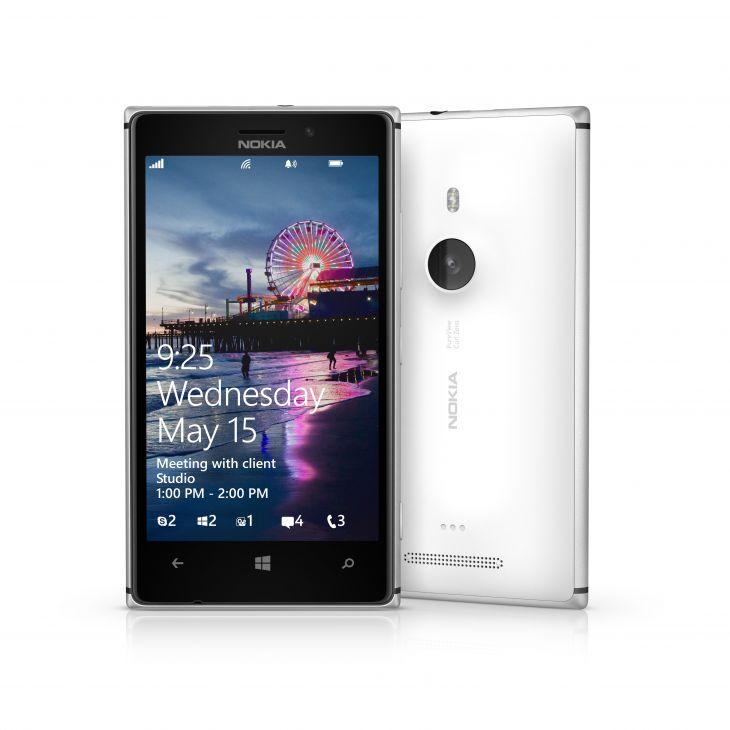 Nokia_Lumia_925-3