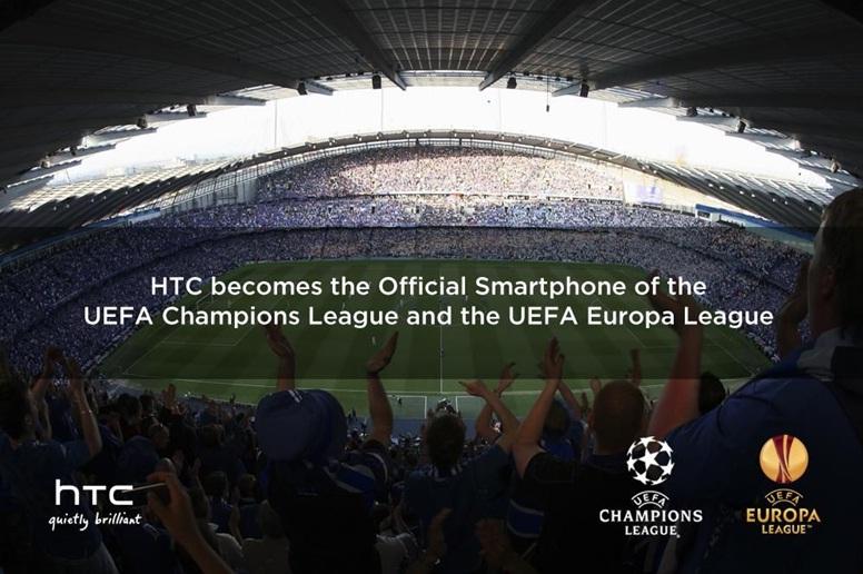HTC-UEFA_Announcment-12-12-12