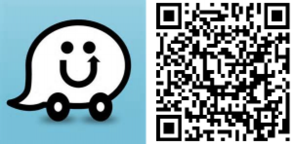 https://system32.lv/wp-content/uploads/2013/11/QR_Waze-960x473_c.png