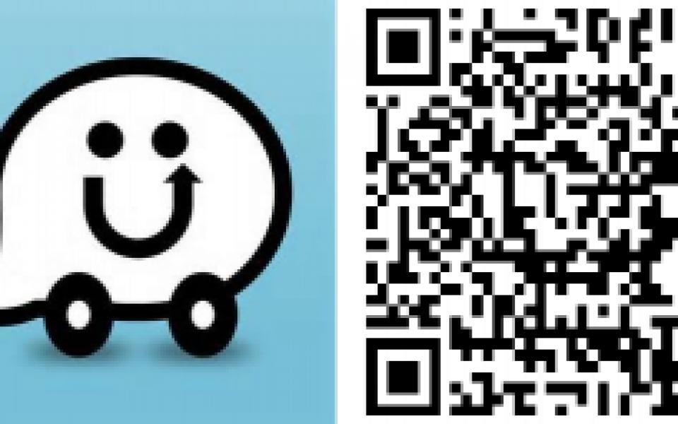 https://system32.lv/wp-content/uploads/2013/11/QR_Waze-960x600_c.png