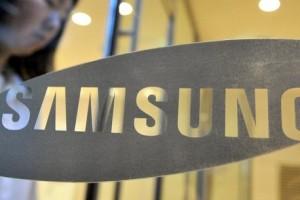 Samsung prezentē  5.25 collu Galaxy Grand 2