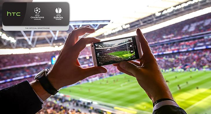 uefa-feature