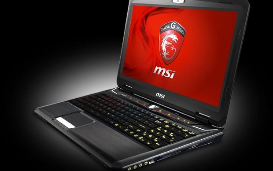 https://system32.lv/wp-content/uploads/2013/12/MSI-GT60-2OD-261US-960x600_c.jpg