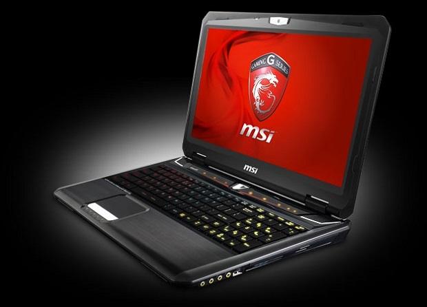 MSI-GT60-2OD-261US
