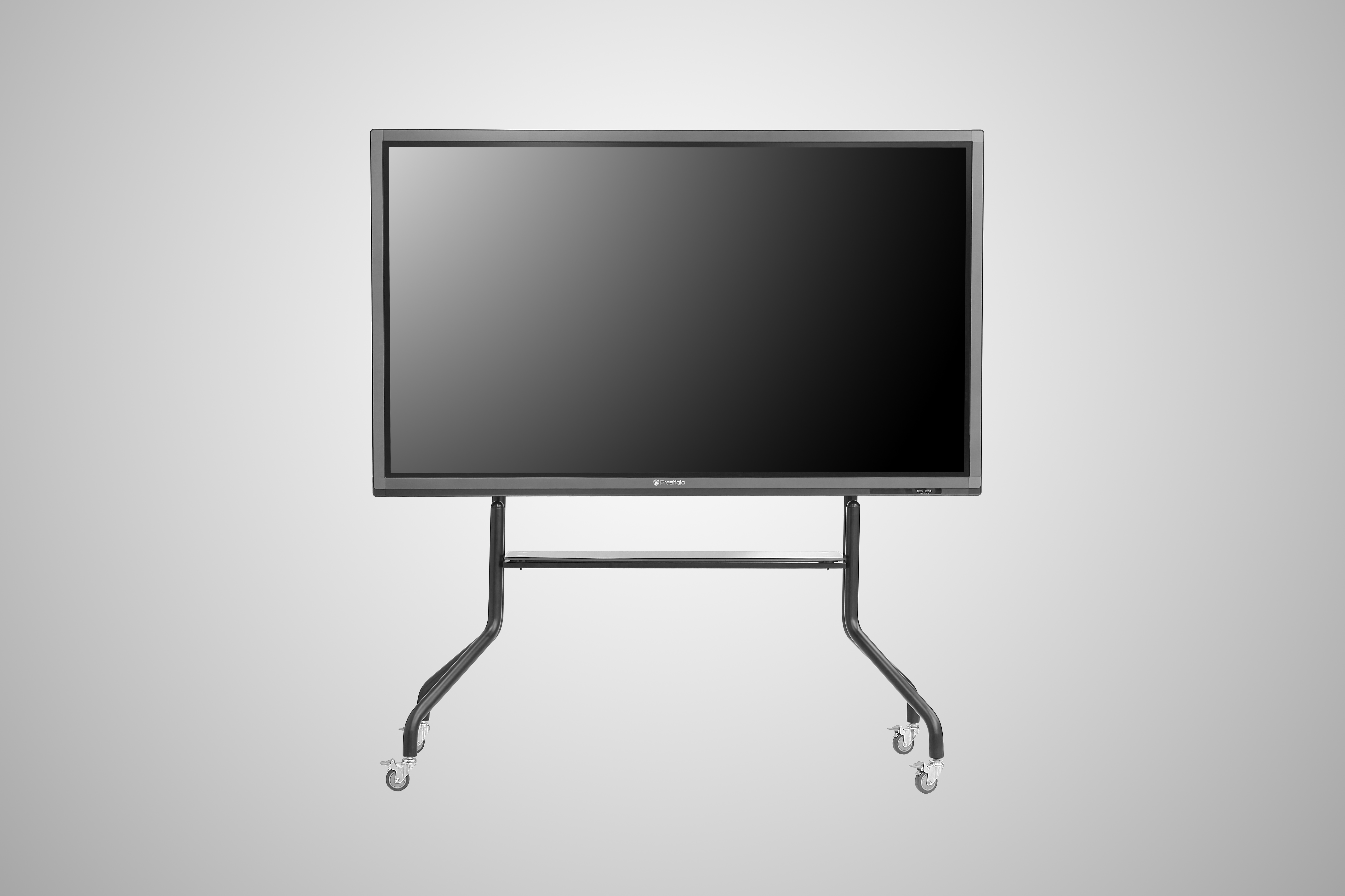 RS4344_MultiBoard_Front(stand)