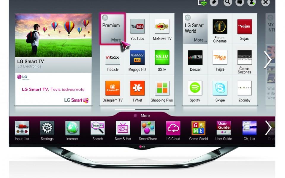 https://system32.lv/wp-content/uploads/2013/12/Smart-TV-960x600_c.jpg