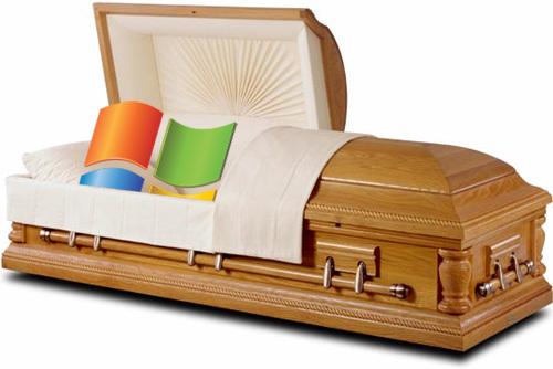 windowsxp-dead