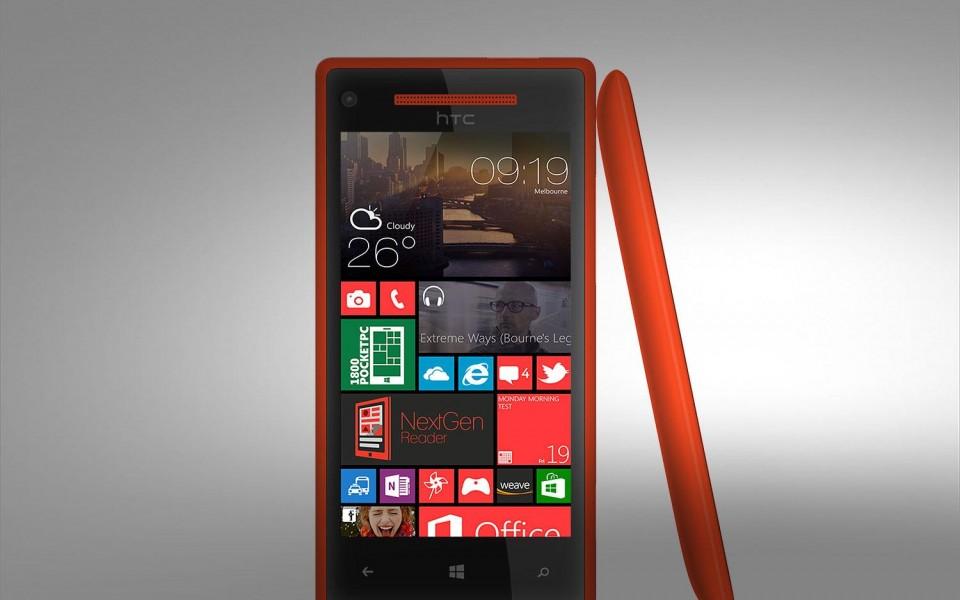 http://system32.lv/wp-content/uploads/2015/01/Windows-Phone-8.1-960x600_c.jpg