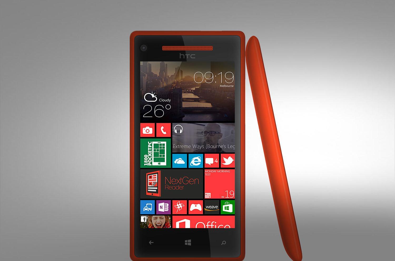 Kādas aplikācijas es lietoju savā Windows Phone