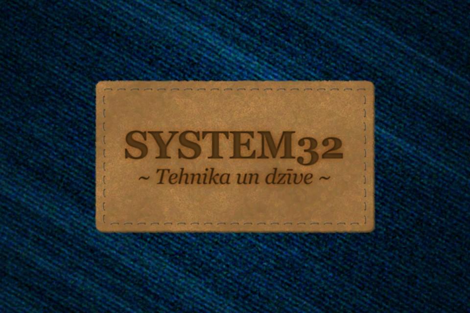 https://system32.lv/wp-content/uploads/2015/04/Untitled-8-960x640_c.jpg