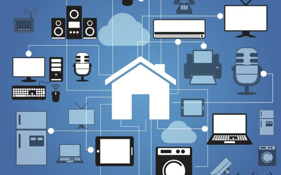 https://system32.lv/wp-content/uploads/2015/10/smart-homes-by-kingdom-property-960x600_c.jpg